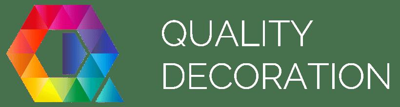 Quality Decoration